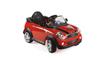 Ô tô Mini Cooper S W446EQ-H202 có điều khiển màu đỏ