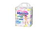 Bỉm quần Merries size L - 44 miếng (cho bé 9 - 14kg)