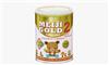 Sữa Meiji Gold số 2 - 900g (6 - 12 tháng tuổi)