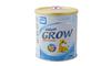 Sữa bột Abbott Grow 1 400g ( 0 - 6 tháng tuổi )